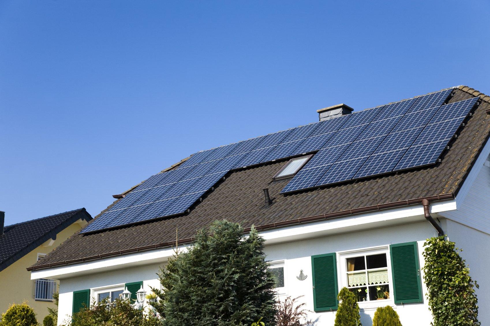 太阳能热水器漏水是什么原因?如何检查?